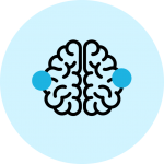 Generalised onset seizures