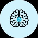 Prolonged, Acute, Convulsive Seizures (PACS)